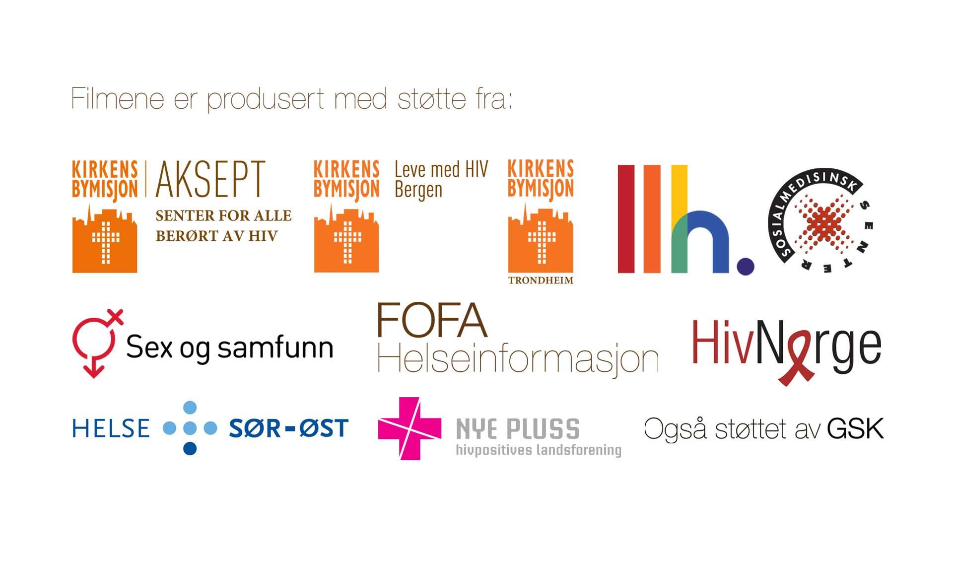 Sponsors_Fofa